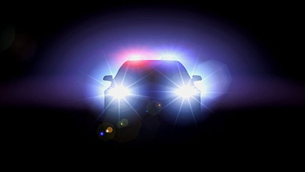 Is Flashing Your Head Lights Illegal?