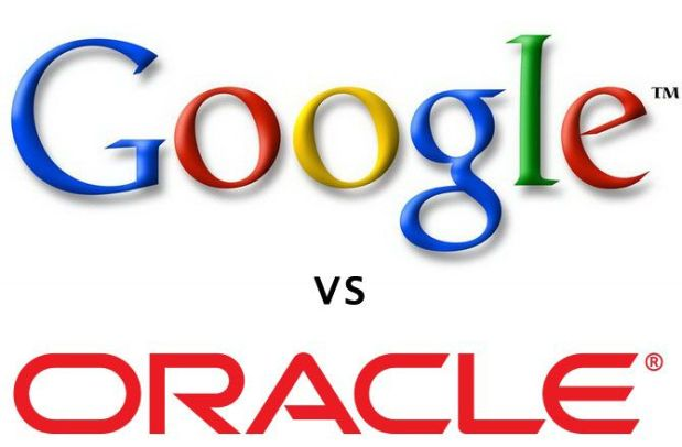 Google vs. Oracle: A Copyright Battle