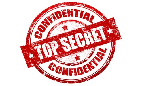 The Past and Present of Trade SecretLegislation