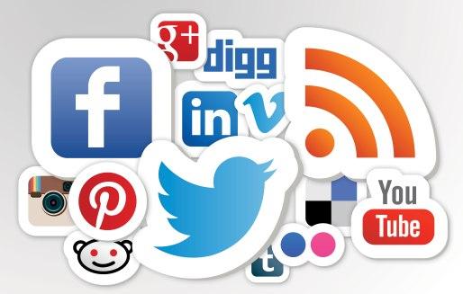 social-media-management-1