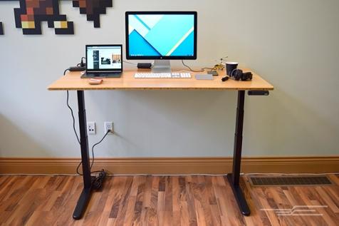 02-standing-desks-ergo-depot-jarvis-630