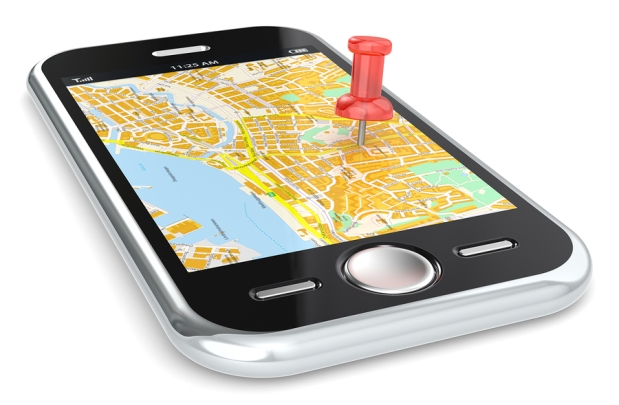 4th Circuit: No Warrant Needed to Track Cellphone Location