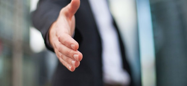 How to Make a Great FirstImpression