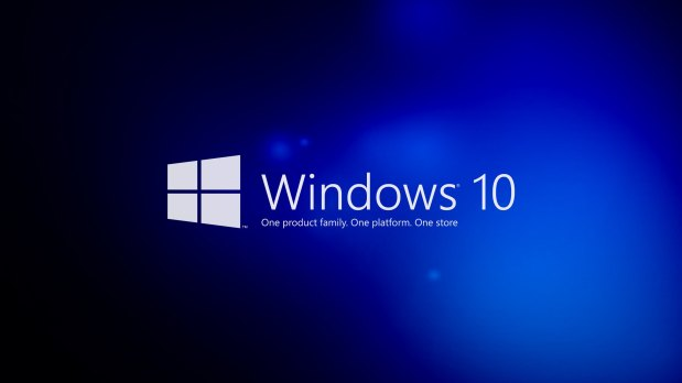 Forced Windows 10 Upgrade Costs Microsoft $10K