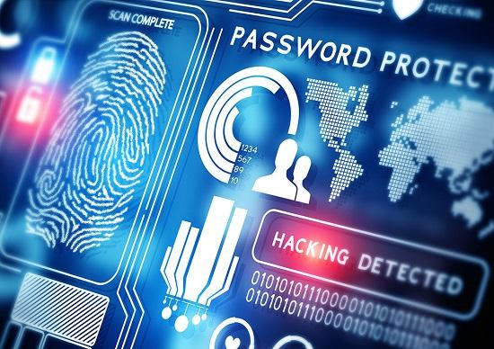 California Authorities and BiometricTechnology